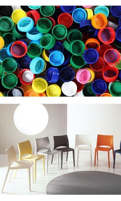 color-masterbatch5